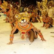 2007 - Amerindia (58)