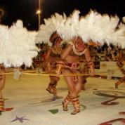 2007 - Amerindia (60)