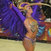 2007 - Amerindia (62)