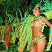 2007 - Amerindia (63)