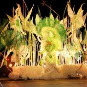 2007 - Amerindia (66)
