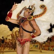 2007 - Amerindia (67)