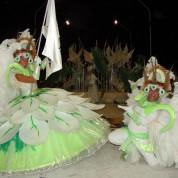 2007 - Amerindia (69)