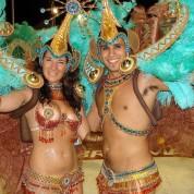 2007 - Amerindia (7)
