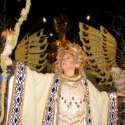 2007 - Amerindia (8)