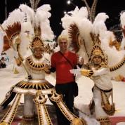 2007 - Amerindia (9)