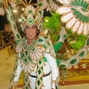 2008 - Alejandro Magno (15)