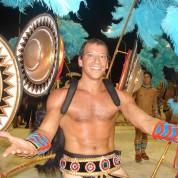 2008 - Alejandro Magno (25)