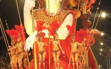 2008 – Alejandro Magno