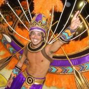 2008 - Alejandro Magno (39)