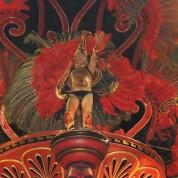 2008 - Alejandro Magno (56)