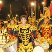 2008 - Alejandro Magno (66)