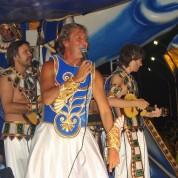 2008 - Alejandro Magno (69)