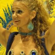 2009 - Ivy Marey (88)