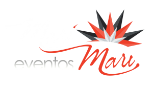 LOGO MM eventos 2012 negro