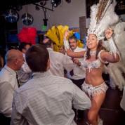 Show Carnaval Olivos-12