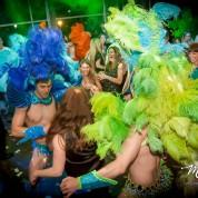 Show Carnaval Olivos-13