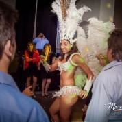 Show Carnaval Olivos-18