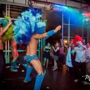 Show Carnaval Olivos-20