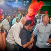 Show Carnaval Olivos-22