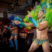 Show Carnaval Olivos-24