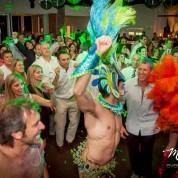Show Carnaval Olivos-26
