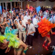 Show Carnaval Olivos-28