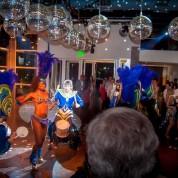 Show Carnaval Olivos-3
