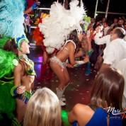 Show Carnaval Olivos-34