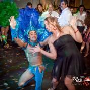 Show Carnaval Olivos-35