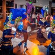 Show Carnaval Olivos-4