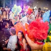 Show Carnaval Olivos-41