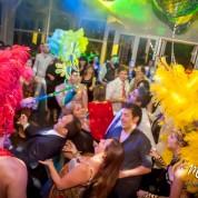 Show Carnaval Olivos-42