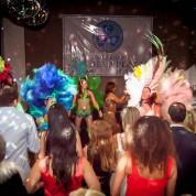 Show Carnaval Olivos-46