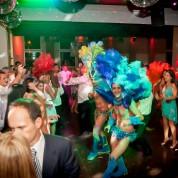 Show Carnaval Olivos-48