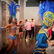 Show Carnaval Olivos-51