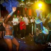 Show Carnaval Olivos-52