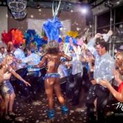 Show Carnaval Olivos-54