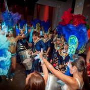 Show Carnaval Olivos-55