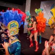 Show Carnaval Olivos-57