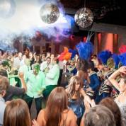 Show Carnaval Olivos-59