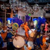 Show Carnaval Olivos-6