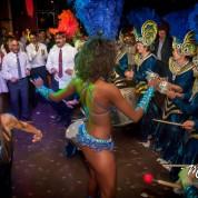Show Carnaval Olivos-61