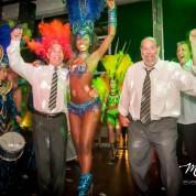Show Carnaval Olivos-66