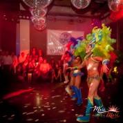Show Carnaval Olivos-7
