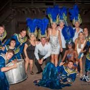 Show Carnaval Olivos-72