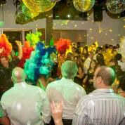 Show Carnaval Olivos-9