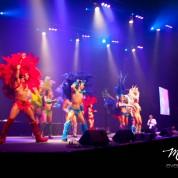 Show de Carnaval