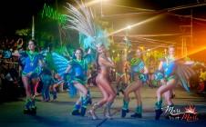 Marí Marí Tours 2014 – Desfiles de Carnaval !!!