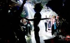 Shows – Marí Marí Eventos 2014